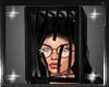 ! head cage m/f