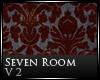 [Nic] Seven Room V2