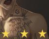 L - Tatto Joker [Custom]