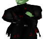 FG~ Frankenstein Jacket