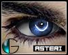 |IGI| Asteri Eyes v.8 L