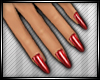 N| Nails [Red]