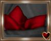 T♥ Red HandKerchief