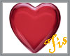 (Tis) Fallling Hearts LP