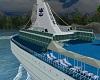-BV- Cruise Around