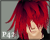 [P42]Red extend