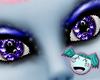 W! iBubble Sapphire