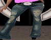 Country Jeans