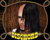 |Ð| Black Dero2