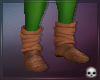[T69Q] Peter Pan Shoes