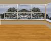 Luxury Winter Loft
