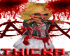 Purge xBride Of Chucky