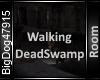 [BD]WalkingDeadSwamp