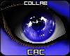 [CAC] Axezre Eyes V2 M/F