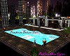 Penthouse Deluxe Part 2