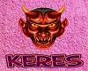 Keres Towels
