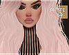 $ Audrey Kissa