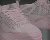 offwhite pink