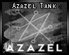 []Azazel Tank