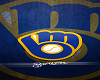 (MLB) Milwaukee Brewers