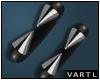 VT | Louve Bracelet - R