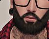 !! Barba