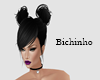Bernice Black Limited