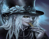 Undertaker -Black Butler