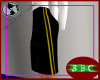 DW Black Skirt F