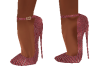 Samaire Heels 3