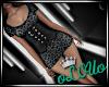 .L. Meow Dress 2