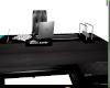 Boss Lady Desk