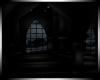 (RM)Dark Castle