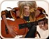 !NC Romantic Guitar Ani