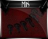 !Mk! Gauge Set LR F