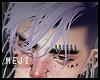 🅼l Ikeno Lavender