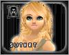 MATSUKO - Blonde