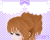 Lolita Ginger Burghey