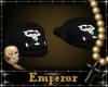 EMP|daddy Panda Slipper