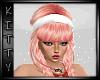! Jacalyn Pink