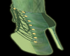 TIE DYED BOOT (SG)