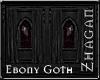 [Z] Ebony Goth Room 2
