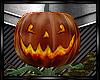 Pumpkin Head m/f anim.