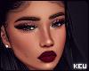 ʞ-Karlita wPiercings⁴