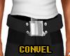 Security Guard belt