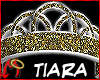 [m] Tiara Canary Diamond