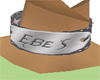 Ebe's Collar