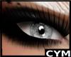 Cym Elf Guardian Eyes