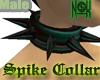 [N-K]Entity~Collar