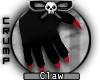 [C] AS- Rage claws